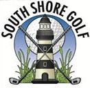 South Shore Golf Store