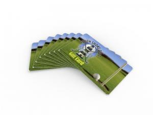 SSG Gift Cards